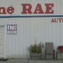 Sunshine Rae Motors, Fairbanks AK, 99701, Auto Repair, Engine Repair, Transmission Repair, Brake Repair and Auto Start Installations
