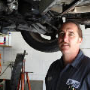 Joe's Foreign Automotive, Walnut Creek CA, 94597, Auto Repair, Engine Repair, Emissions System Repair, Brake Repair and Auto Electrical Service