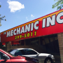 The Mechanic Inc., Albuquerque NM, 87111, Auto Repair, Engine Repair, Brake Repair, Auto Electrical Service and Auto Diagnostics