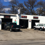 The Pit Stop Auto Repair, Weatherford TX, 76086, Auto Repair, Engine Repair, Brake Repair, Transmission Repair and Auto Electrical Service