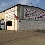 Trans-Formers Transmission & Complete Auto Repair Specialist, Dalton GA, 30721, Auto Repair, Engine Repair, Brake Repair, Tramsmission Repair and Auto Electrical Service