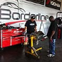 Borderline Automotive Service Center, Oakland CA and San Leandro CA, 94603 and 94577, Auto Repair, Engine Repair, Transmission Repair, Brake Repair and Wheel Alignments