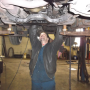 All Metro Auto & Truck Repair, Redford MI and Redford Charter Township MI, 48240, Auto Repair, Engine Repair, Brake Repair, Transmission Repair and Truck Repair