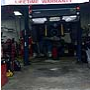 Discount Gas, Marlborough MA and Northborough MA, 01752 and 01532, Auto Repair, Engine Repair, Brake Repair, Transmission Repair and Auto Electrical Service