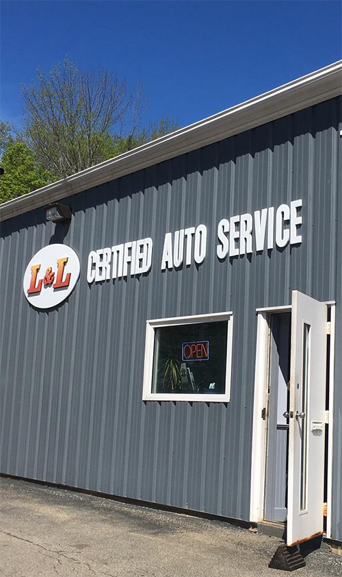 D T Automotive LLC, Auburn MA, 01501, Auto Repair, Engine Repair, Brake Repair, Transmission Repair and Auto Electrical Service