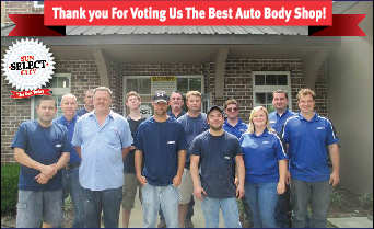 Advanced Auto Body II, Hardeeville SC and Sun City SC, 29927 and 29909, Auto Body Repair, dent removal, Light Mechanical, Collision Repair and Auto Paint