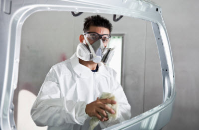 Pomona Valley Collision Center, Pomona CA and Ontario CA, 91767 and 91762, Auto Body Repair, Collision Repair, Dent Removals, Auto Paint Work and Deductible Reductions