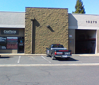 Cartech Of Sacramento Inc, Sacramento CA and Rancho Cordova CA, 95827 and 95670, Auto Repair, Engine Repair, Transmission Repair, Brake Repair and Check Engine Light Diagnostics