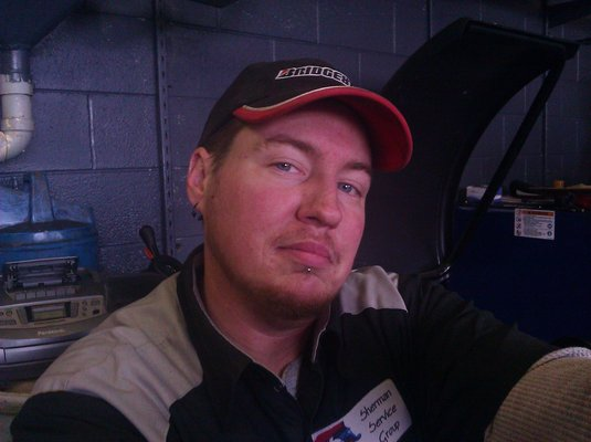 Sherman Service Group, Lawrence IN and Indianapolis IN, 46226 and 46219, Auto Repair, Engine Repair, Brake Repair, Auto Electrical Service and Timing Belt Replacement