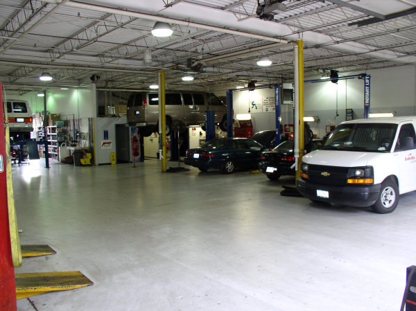 Car-Doc Automotive, St Louis MO and Maryland Heights MO, 63146 and 63043, Auto Repair, Engine Repair, Transmission Repair, Brake Repair and Auto Electrical Service