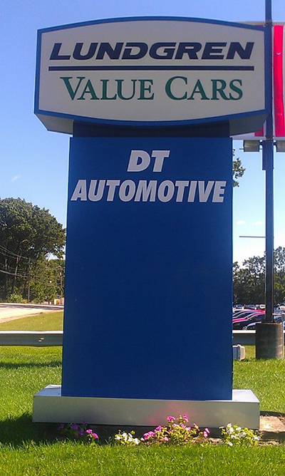 D T Automotive LLC, Auburn MA, 01501, Auto Repair, Engine Repair, Transmission Repair, Brake Repair and Auto Electrical Service