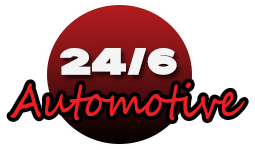 24/6 Automotive, Pocatello ID, 83201, Auto Repair, Engine Repair, Transmission Repair, Brake Repair and Auto Electrical Service