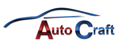 Auto Craft Body And Paint, Alexandria VA and Springfield VA, 22304 and 22150, Auto Body Repair, Collision Repair, Dent Removals, Auto Paint and Audi and VW Repair