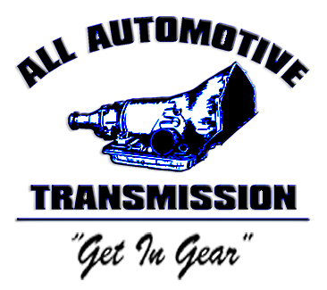 All Automotive Transmission, Portage MI and Kalamazoo MI, 49002 and 49001, Auto Repair, Engine Repair, Transmission Repair, Brake Repair and Diagnostic Service