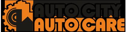 Auto City Auto Care, Eastpointe MI, 48021, Auto Repair, Brake Repair, Transmission Repair, Auto Electric Service and Range Rover Repair