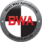 Best Way Automotive Service & Sales LLC, Rock Hill SC and Fort Mill SC, 29730 and 29707, Auto Repair, Transmission Repair, Brake Repair, BMW Repair and Mercedes Benz Repair