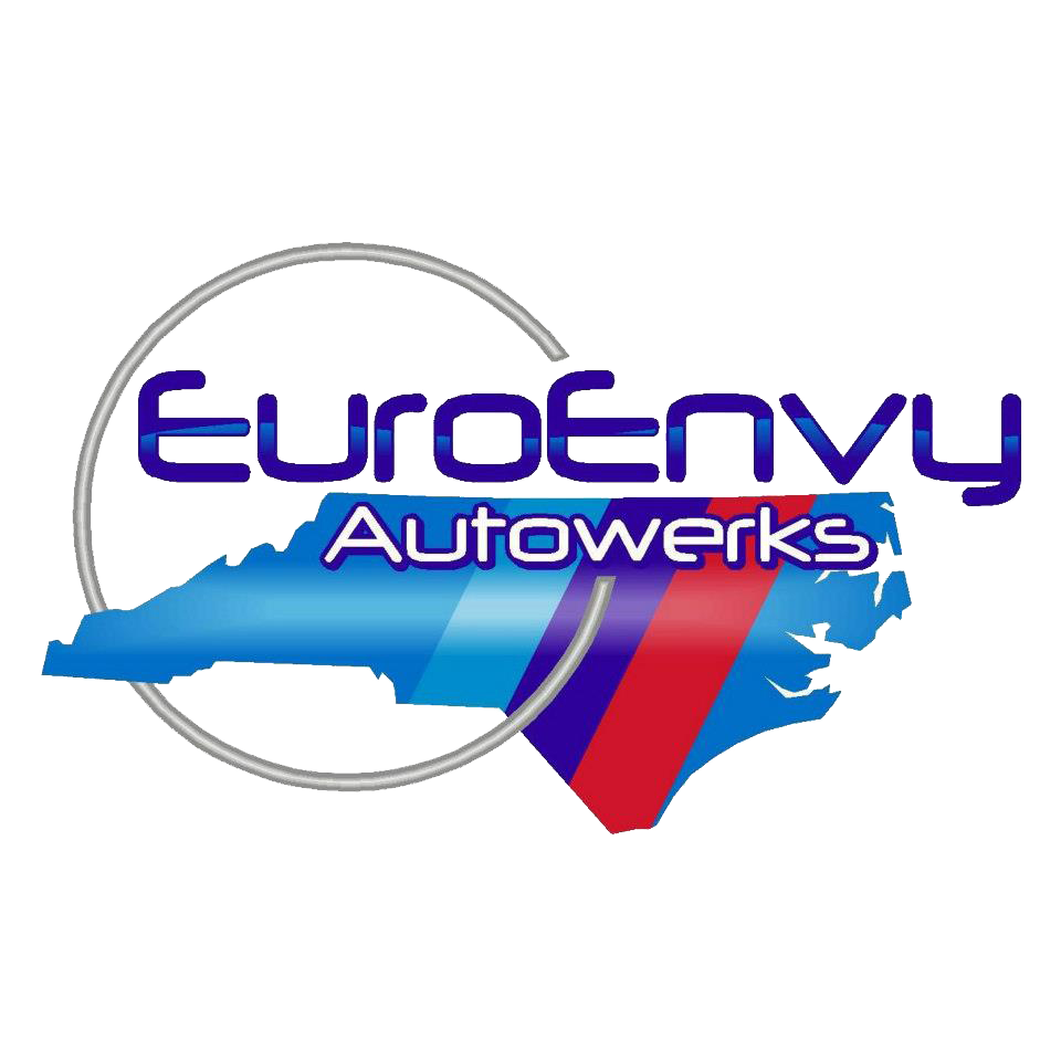 Euroenvy Autowerks, Concord NC and Charlotte NC, 28027 and 28215, Auto Repair, Engine Repair, Transmission Repair, Mercedes-Benz Repair and BMW Repair