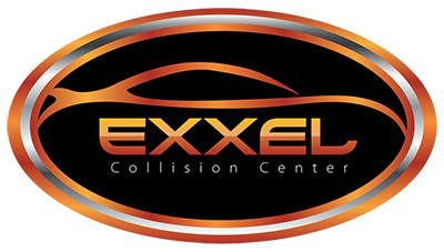 Exxel Collision Center, Los Angeles CA, 90038 and 90004, Auto Body Repair, Collision Repair, Auto Body Paint, Auto Body Frame Repair and dent removal