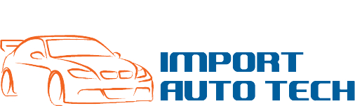 Import Auto Tech, Dallas NC, 28034, Auto Repair, Engine Repair, Brake Repair, Transmission Repair and Auto Electrical Service