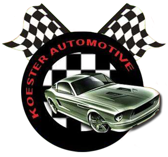 Koester Automotive, Sherman Oaks CA, Studio City CA and Encino CA, 91403, 91604 and 91316, Auto Repair, Engine Repair, Transmission Repair, Brake Repair and Auto Electrical Service