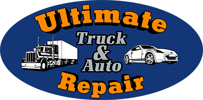 Ultimate Truck & Auto Repair Inc, Hudson NH and Nashua NH, 03051 and 03060, Auto Repair, Engine Repair, Brake Repair, Fleet Maintenance and Truck Inspections
