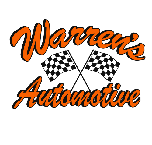 Warrens Automotive, Redding CA, 96002, Auto Repair, Engine Repair, Brake Repair, Transmission Repair and Auto Electrical Service