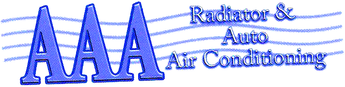 AAA radiator and auto air conditioning, North Miami Beach FL, 33162, A/C Repair, A/C Service, A/C Evacuation and Recharge Service, Auto Heater Repair and Auto A/C Electrical Service