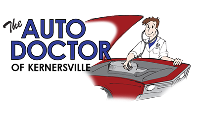 The auto doctor customer reviews kernersville nc 27284 for Doc motor works auto repair