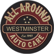 All Around Auto Care, Westminster CO, 80030, Auto Repair, Engine Repair, Transmission Repair, Brake Repair and Hybrid Service