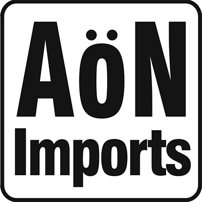 All Or Nothing Imports, Lexington NC and Winston NC, 27292 and 27127, Auto Repair, BMW Repair, Audi Repair, Mercedes Repair and VW Repair