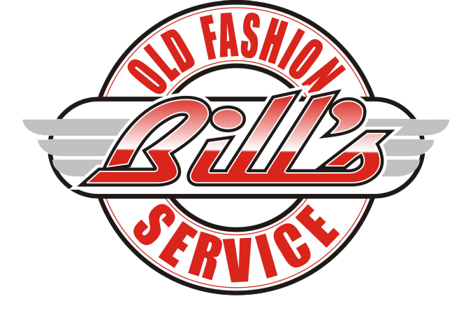Bill's Service Inc, Lake Oswego OR, 97034, Auto Repair, Engine Repair, Transmission Repair, Brake Repair and Auto Electrical Service