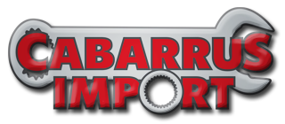 Cabarrus Import Service Inc, Concord NC and Harrisburg NC, 28025 and 28075, Auto Repair, A/C Repair, Auto Electrical Service, Honda Repair and Toyota Repair