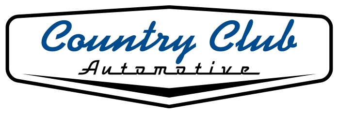 Country Club Automotive, Loomis CA, 95650, Auto Repair, Engine Repair, Transmission Repair, Brake Repair and Auto Electrical Service
