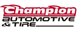 Champion Automotive and Tire, Graham NC, 27253, Auto Repair, Engine Repair, Transmission Repair, Brake Repair and Auto Electrical Service