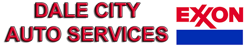 Dale City Auto Services, Woodbridge VA and Dale City VA, 22193 and 22192, Auto Repair, Engine Repair, Brake Repair, Inspections Facility and Wheel Alignments