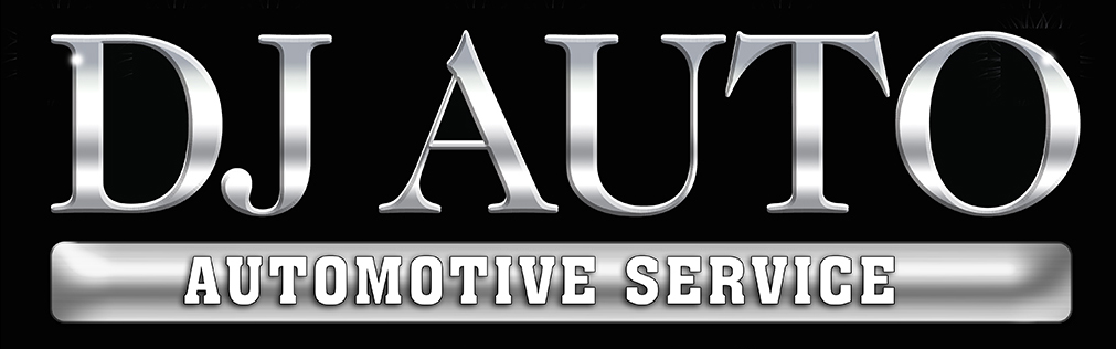 DJ AUTO, Provo UT, 84604, Auto Repair, Engine Repair, Transmission Repair, Brake Repair and Auto Electrical Service