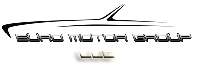 Euro Motor Group LLC, Pasadena CA, 91106, BMW Repair, BMW Maintenance Service, BMW Coolant Leak Repair, BMW Engine Repair and BMW Repair Shop
