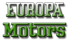 Europa Motors, Modesto CA, 95355, Auto Repair, Engine Repair, Brake Repair, Transmission Repair and Auto Electrical Service