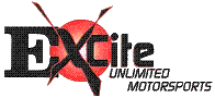 Excite Unlimited Motorsports, Columbus OH and Gahanna OH, 43224 and 43230, Auto Repair, Engine Repair, Brake Repair, Auto Electrical Service and Collision Repair