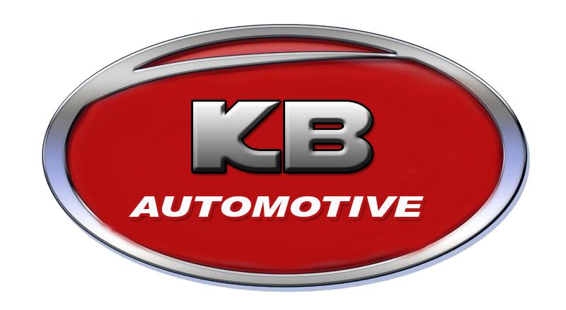 K B Automotive, Sherman Oaks CA, 91401, Auto Repair, Engine Repair, Transmission Repair, Brake Repair and Auto Electrical Service