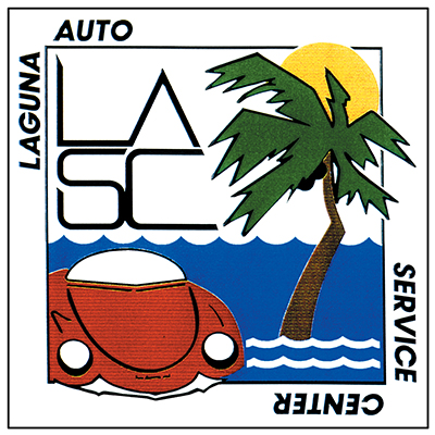 Laguna Auto Service Center, Laguna Beach CA, 92651, Auto Repair, Suspension Repair, Alignment Service, Smog Test and Repair and Auto Electrical Service