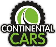 Continental Cars, Jersey City NJ, 07307, Auto Body Shop, Auto Repair, Transmission Repair, dent removal and Brake Repair