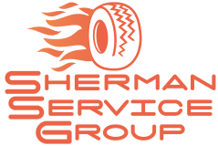 Sherman Service Group, Lawrence IN and Indianapolis IN, 46226 and 46219, Auto Repair, Engine Repair, Transmission Repair, Brake Repair and Auto Electrical Service
