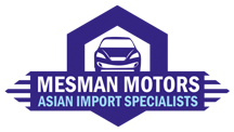 Mesman Motors Honda, San Juan Capistrano CA and Laguna Hills CA, 92675, 92693 and 92653, Honda Repair, Honda Service, Honda Brake Repair, Honda Transmission Repair and Honda Engine Repair