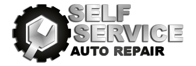 Self Service Auto Repair, Glen Burnie MD, 21060, Auto Repair, Transmission Repair, Brake Repair, Toyota Repair and GM Repair