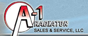 A-1 Radiator Sales & Service LLC, Novi MI and Farmington Hills MI, 48377 and 48331, Auto Repair, A/C Repair, Heating Repair, Radiator Sales and Radiator Service