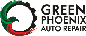 Green Phoenix Auto Repair, Salinas CA, 93901, Auto Repair, Auto Electric Service, Transmission Repair, Brake Repair and Ford Repair