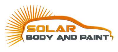 Solar Body And Paint, Margate FL, 33063, Auto Body Repair, Collision Repair, Auto Glass Repairs, Dent Removals and Auto Paint Work