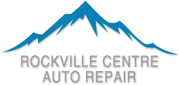 Rockville Centre Auto Repair, Rockville Centre NY, 11570, Auto Repair, Brake Repair, Transmission Repair, Engine Repair and Jaguar Repair