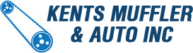 Kents Muffler And Auto Inc, Sandy UT, 84070, Auto Repair, Engine Repair, Transmission Repair, Brake Repair and Auto Electrical Service